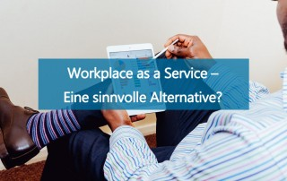 Blogbeitrag-Workplace-as-a-service-image