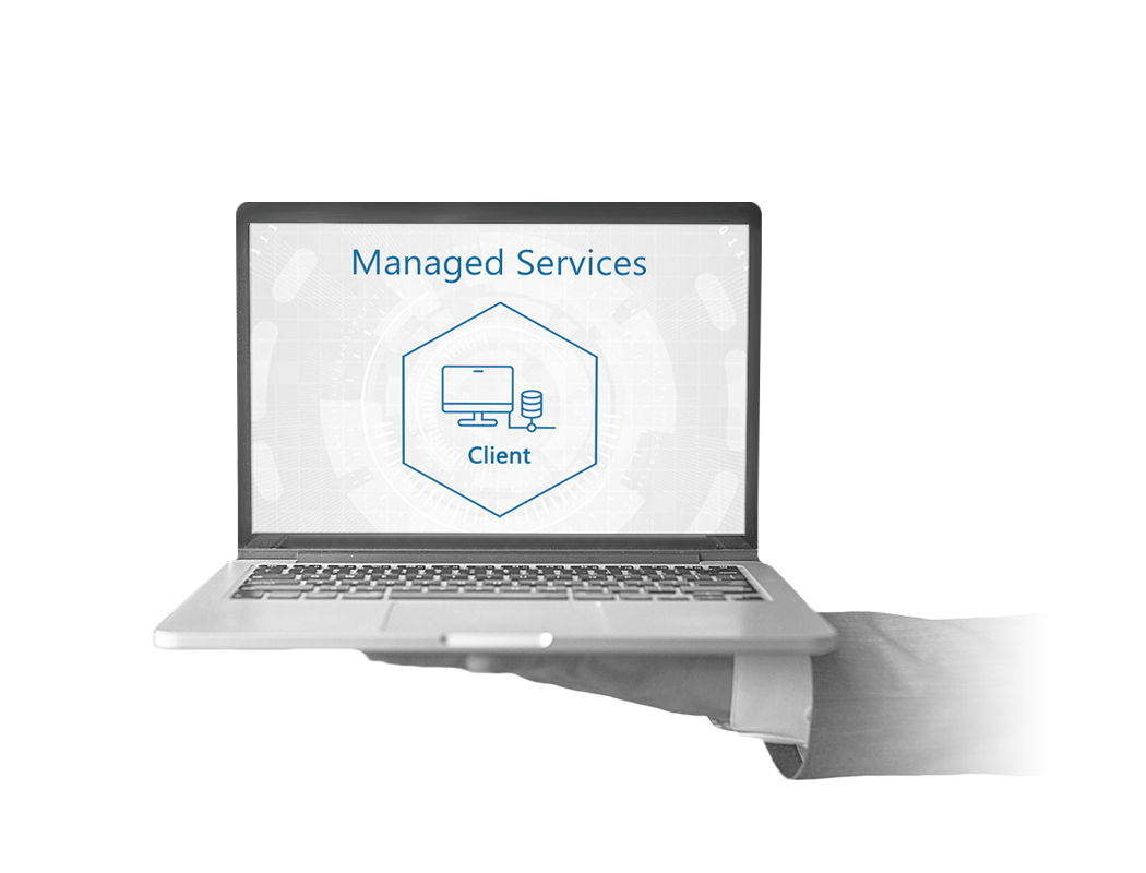 managed-services-client-bg-blur-neu5