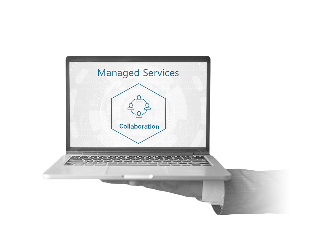 managed-services-collaboration-bg-blur