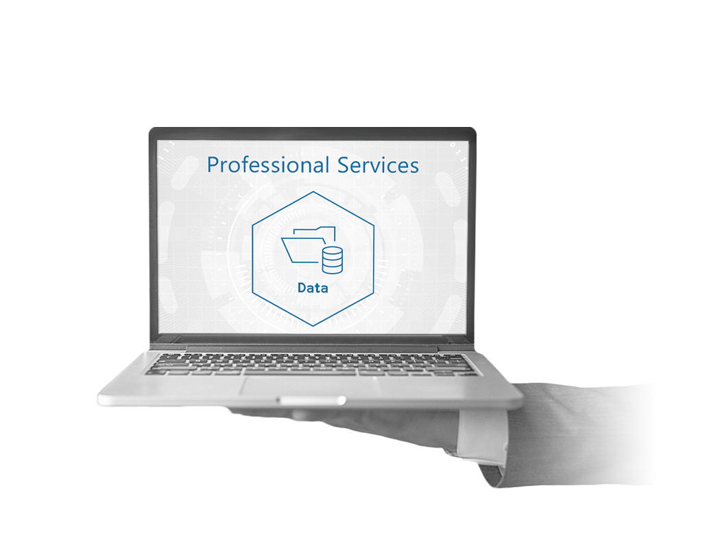 professional-services-data-bg-blur