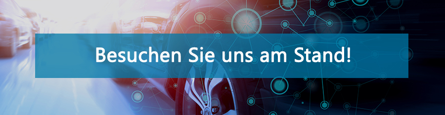 automotiveIT-Kongress in Berlin nicht verpassen!